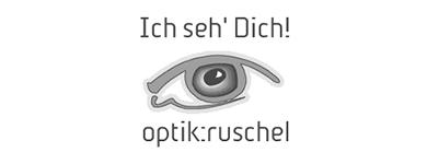 Optik Ruschel Trier