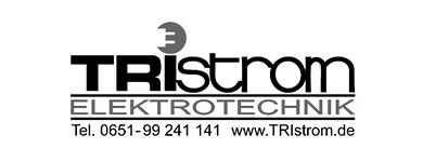 TriStrom Elektrotechnik