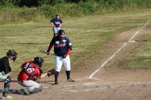 2016-Softball-Trier-1