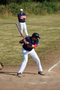 2016-Softball-Trier-10-e1491995304564