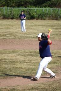 2016-Softball-Trier-101-e1491993891278