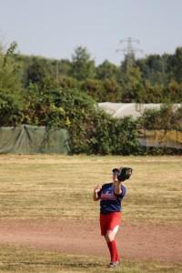 2016-Softball-Trier-104-e1491993833117