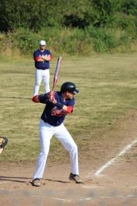 2016-Softball-Trier-11-e1491995293366
