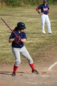 2016-Softball-Trier-15-e1491995248956