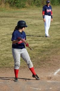 2016-Softball-Trier-16-e1491995236105