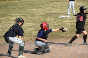 2016-Softball-Trier-19
