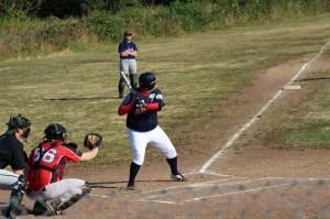2016-Softball-Trier-2