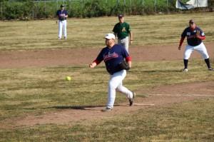 2016-Softball-Trier-20