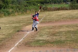 2016-Softball-Trier-21
