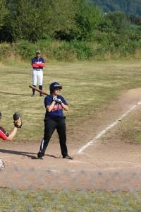 2016-Softball-Trier-24-e1491995167203
