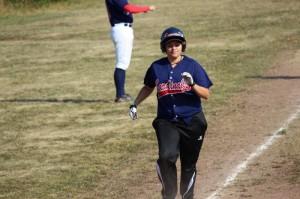 2016-Softball-Trier-28