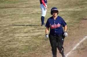 2016-Softball-Trier-29