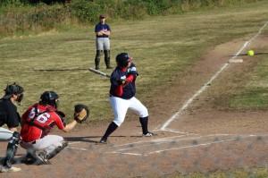 2016-Softball-Trier-3