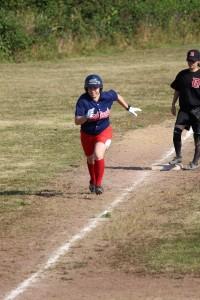 2016-Softball-Trier-39-e1491994734204