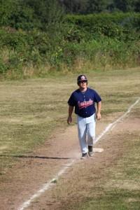 2016-Softball-Trier-40-e1491994722601
