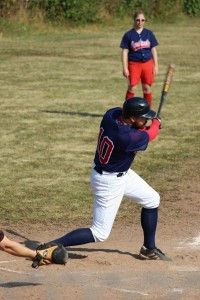 2016-Softball-Trier-49-e1491995482316