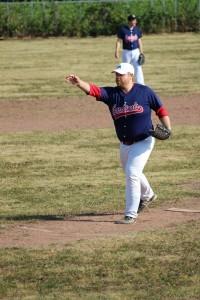 2016-Softball-Trier-5-e1491995391391