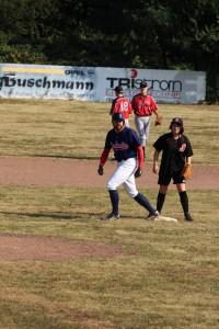 2016-Softball-Trier-54-e1491994540211