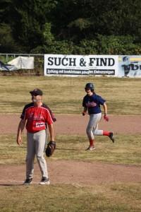 2016-Softball-Trier-56-e1491994514306