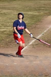 2016-Softball-Trier-62-e1491994436392