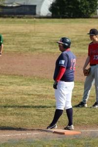 2016-Softball-Trier-64-e1491994413480