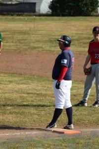 2016-Softball-Trier-65-e1491994401917