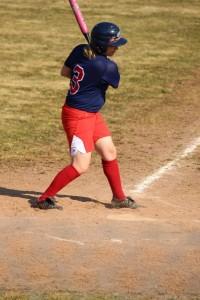 2016-Softball-Trier-67-e1491994356670