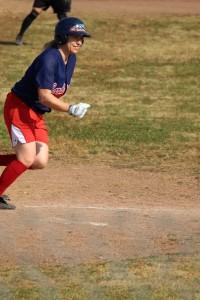 2016-Softball-Trier-68-e1491994343635