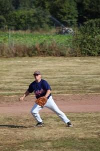 2016-Softball-Trier-70-e1491994315463