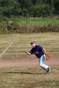 2016-Softball-Trier-71-e1491994304751