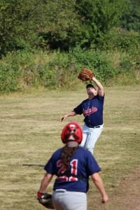 2016-Softball-Trier-75-e1491994256179