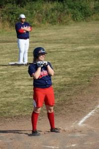 2016-Softball-Trier-8-e1491995330912