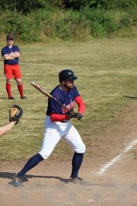 2016-Softball-Trier-84-e1491994147587