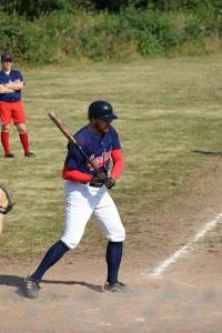 2016-Softball-Trier-85-e1491994135723