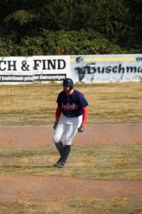 2016-Softball-Trier-87-e1491994095365
