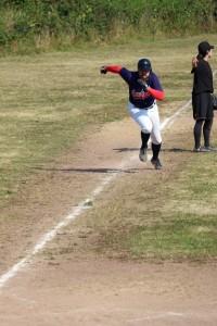 2016-Softball-Trier-88-e1491994082803