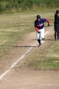 2016-Softball-Trier-89-e1491994069891