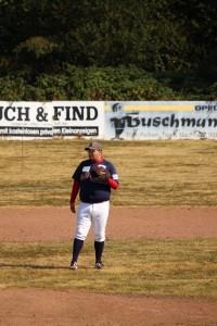 2016-Softball-Trier-93-e1491994015848