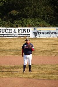 2016-Softball-Trier-94-e1491993999376