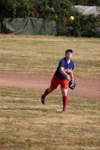 2016-Softball-Trier-97-e1491993962266