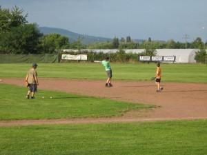 baseballcamp 10 20080916 1242817687