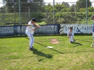 baseballcamp 10 20080916 1515339959