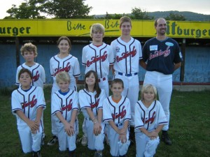 baseballcamp 12 20080916 1297176119