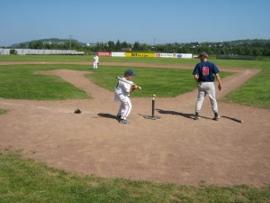 baseballcamp 12 20080916 1787092350