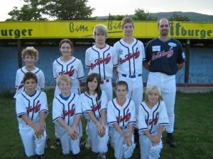 baseballcamp 13 20080916 1622279553