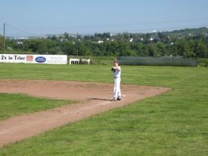 baseballcamp 13 20080916 2011995249