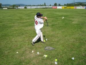 baseballcamp 14 20080916 1787233891