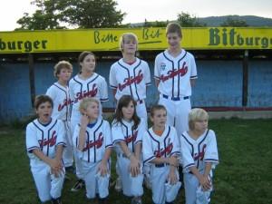baseballcamp 14 20080916 1879988887