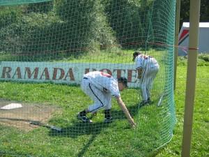 baseballcamp 15 20080916 1098264148