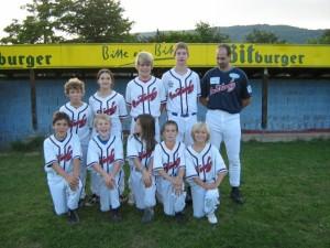 baseballcamp 15 20080916 1170208466